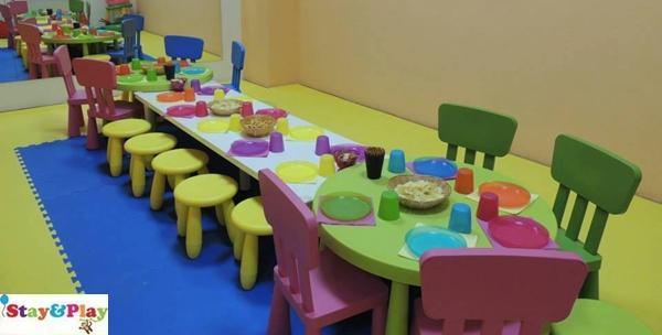 djecji rodjendan Dječji rođendan   2 sata zabave uz animatore za 12 djece ili 60  djecji rodjendan