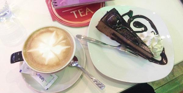 Kava, rakija, chat... forumski caffe :) - Page 2 2-kolaca-s-2-kave-ili-2-prirodna-soka-po-izboru