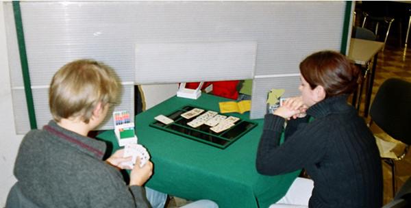 kartaske igre