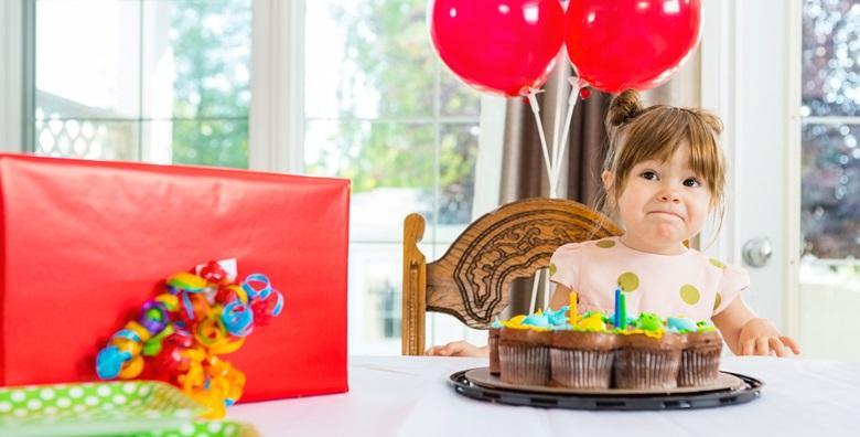 najam klauna za rođendan cijena Rođendan za 15 djece u vašem domu za 399kn! najam klauna za rođendan cijena