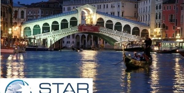 Putovanje u Veneciju na tri dana