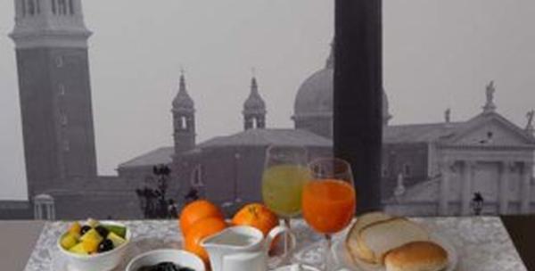 Putovanje u Veneciju na tri dana - slika 8