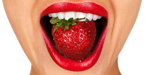 Čisti, zdravi i lijepi zubi za 125kn