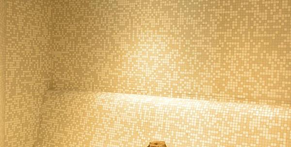 Wellness dan za dvoje - sauna i bazeni za cjelodnevno uživanje u paru - slika 13