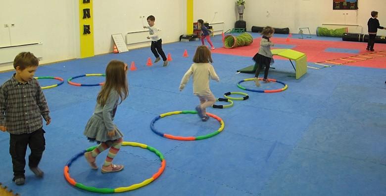 sportski rođendan Dječji sportski rođendan, 2 sata zabave za 15   ero djece uz  sportski rođendan