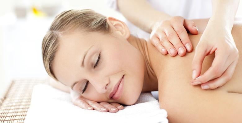 masaža porno cijeli filmzreli cuckhold porno