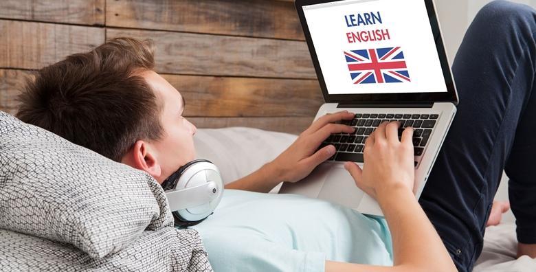 Cambridge Institute - online pripremni tečaj za polaganje TOEFL IBT ispita u trajanju 3 mjeseca za 439 kn!