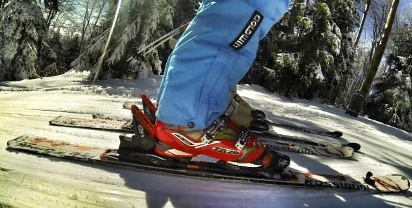 Servis skija - obavite mali ili veliki pregled ski opreme - slika 2