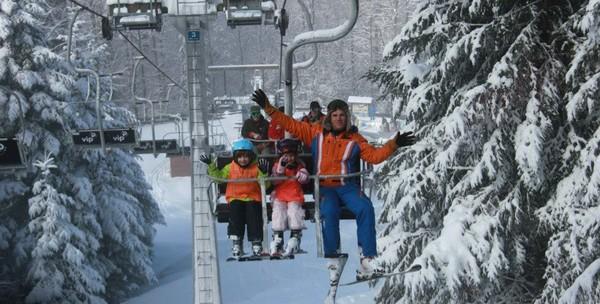 Servis skija - obavite mali ili veliki pregled ski opreme - slika 5