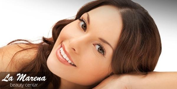 Obnova kose tretmanom za obnavljanje i zaštitu kapilarnih vlakana za samo 79 kn!