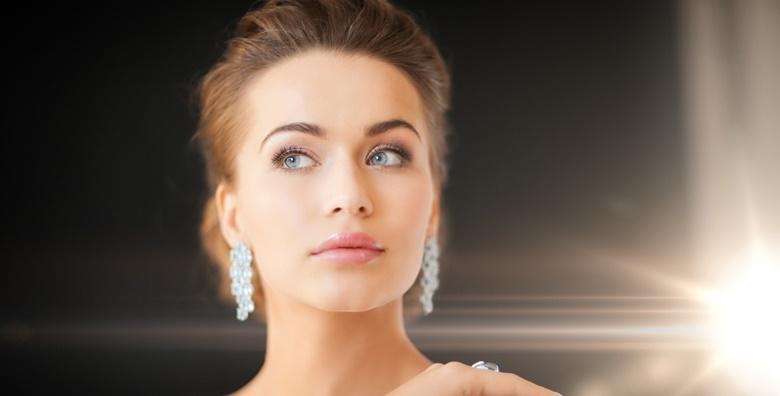[ČIŠĆENJE LICA] Bezbolan tretman ultrazvučnom špatulom uz terapiju ozonom u Beauty centru Kozlinger za 159 kn!