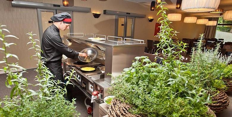 Bled, Hotel Astoria*** - 3 dana s doručkom za dvoje - slika 12