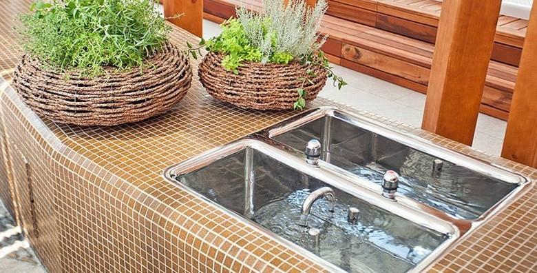 Bled, Hotel Astoria*** - 3 dana s doručkom za dvoje - slika 3