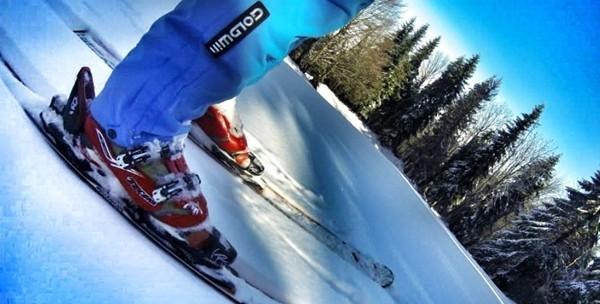 Škola skijanja na Sljemenu - 2 dana s uključenom opremom - slika 2