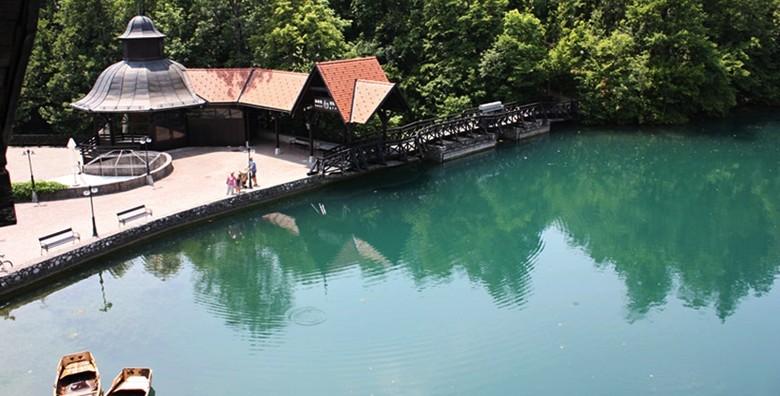 Slovenija, Hotel Bor*** - 3 dana s polupansionom - slika 14