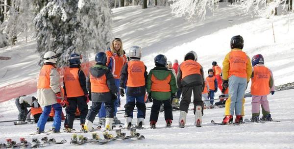 Servis skija - obavite mali ili veliki pregled ski opreme - slika 6