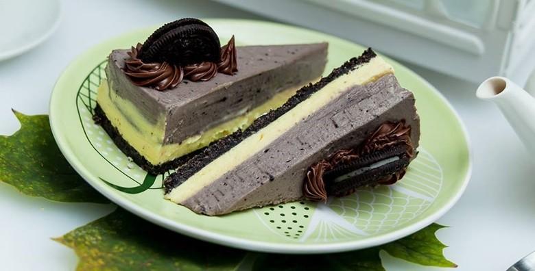 Torta po izboru u slastičarnici Grand Marnier - slika 5