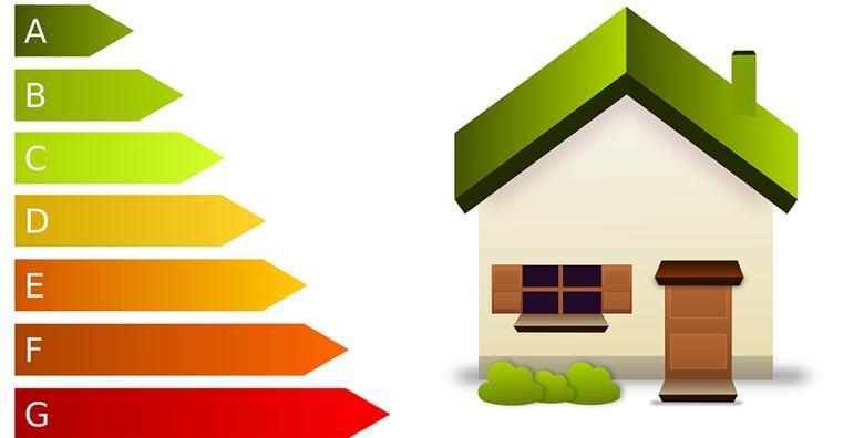 Energetski certifikat za kuću, stan ili poslovni prostor
