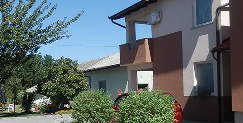 Sveti Martin na Muri*** - 3 dana za dvoje - slika 10