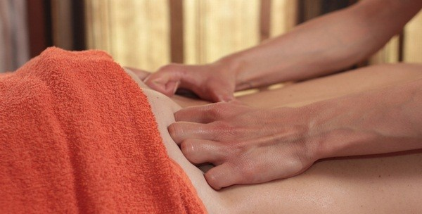 3 anticelulitne masaže, 3 body wrappinga i RF nogu - slika 5
