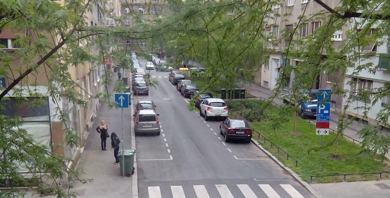 Zagreb - 3 dana za dvoje u apartmanu Goga*** - slika 10