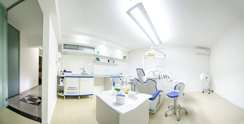 Izbjeljivanje zubi najmodernijom metodom na tržištu - slika 4