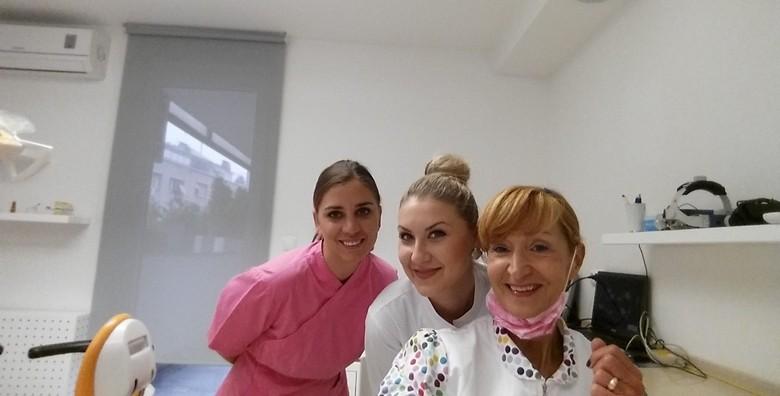 Izbjeljivanje zubi najmodernijom metodom na tržištu - slika 9