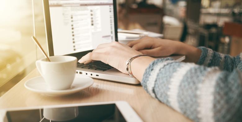 [INTERNET MARKETING] Online tečaj uz mogućnost stjecanja dvojezičnog certifikata