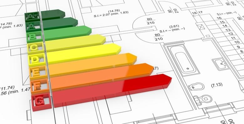 Energetski certifikat - izrada za stan, kuću, zgradu