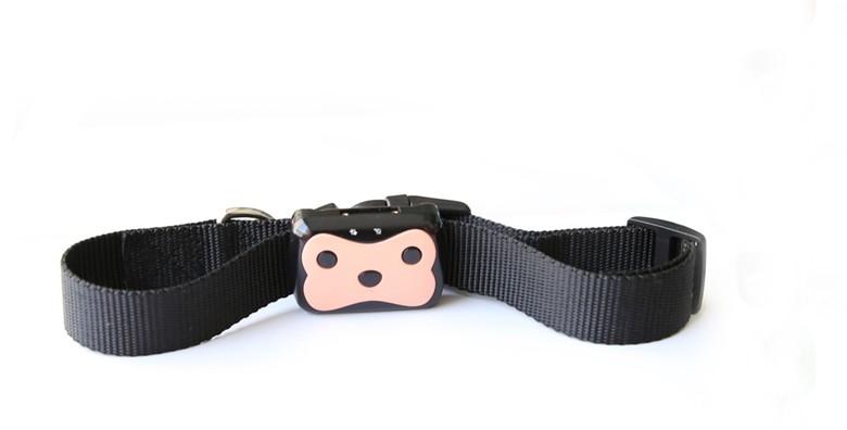 GPS ogrlica za kućne ljubimce s vodootpornim mehanizmom - slika 7
