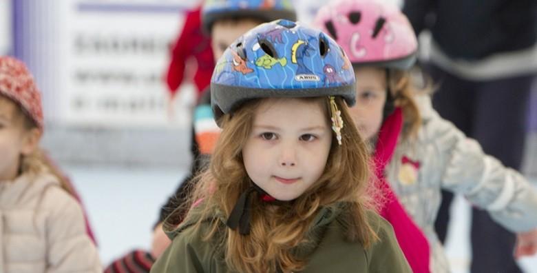 Škola rolanja za djecu od 5 do 15 godina - slika 3