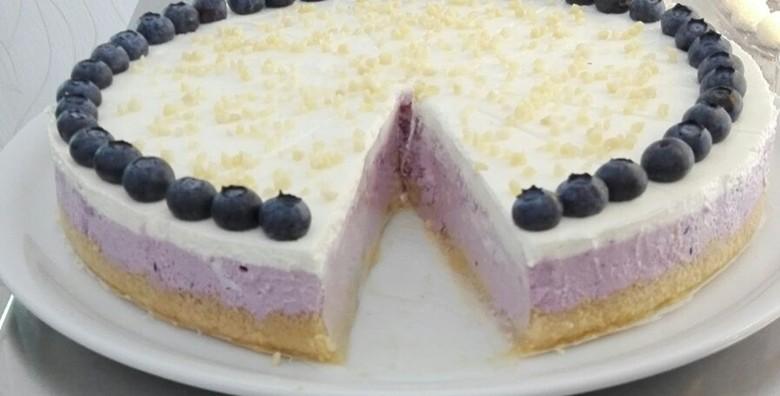 Torta po izboru - slika 12