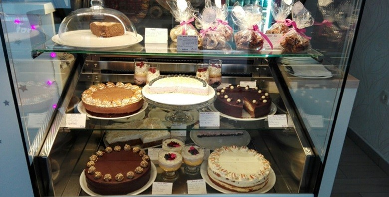 Torta po izboru - slika 4