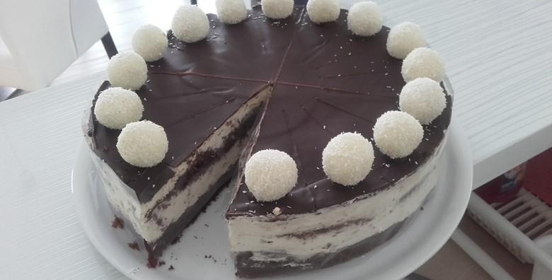 Torta po izboru - slika 6
