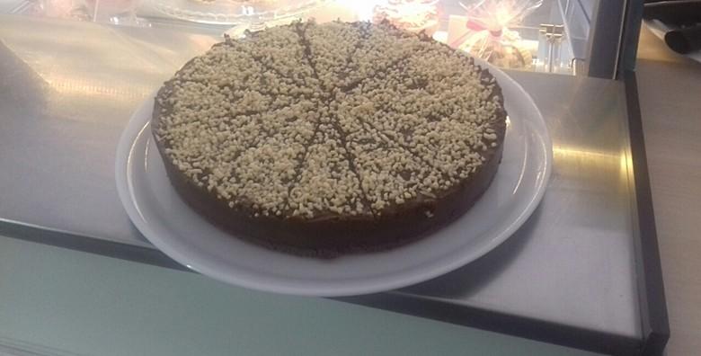 Torta po izboru - slika 7