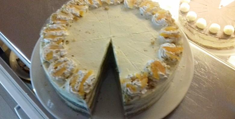 Torta po izboru - slika 8