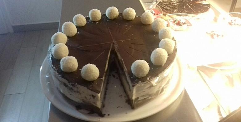Torta po izboru - slika 9