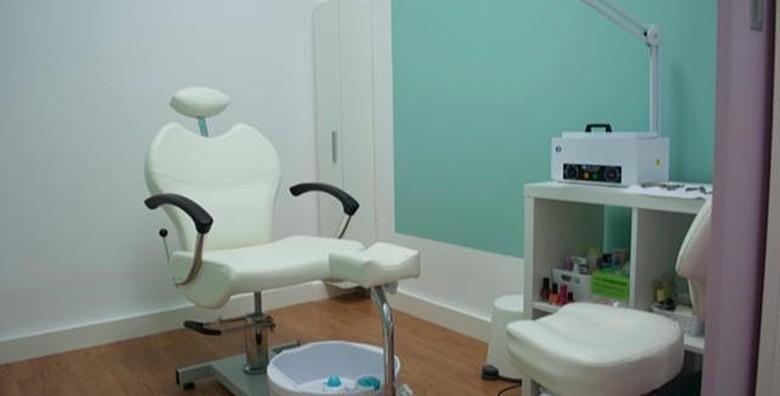 Medicinska masaža u trajanju 30 minuta - slika 2
