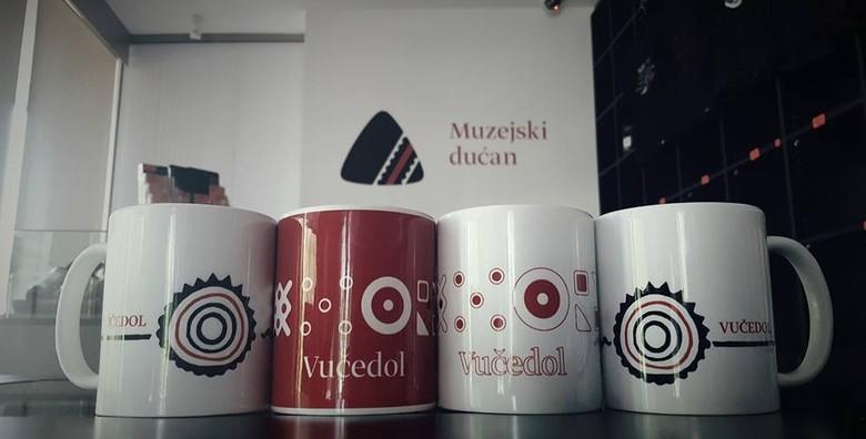 Izlet u Vukovar i Muzej vučedolske kulture - slika 12