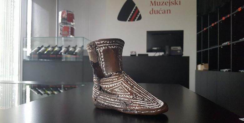 Izlet u Vukovar i Muzej vučedolske kulture - slika 13