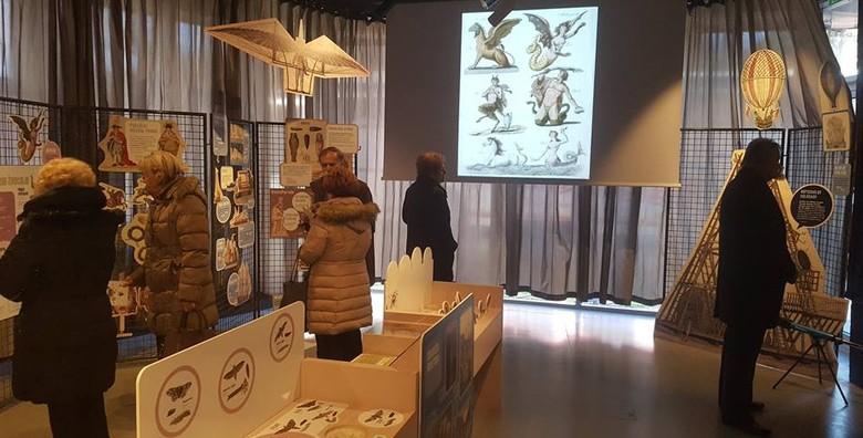 Izlet u Vukovar i Muzej vučedolske kulture - slika 7