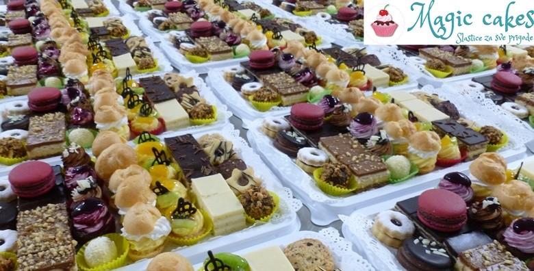 Torta za Valentinovo - slika 5