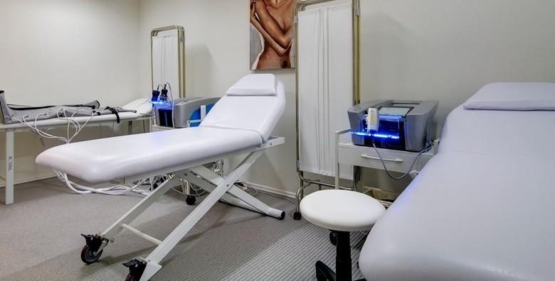 Cupping masaža cijelog tijela 45 min - slika 2