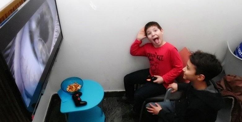 Proslava rođendana uz PlayStation 4 - slika 12