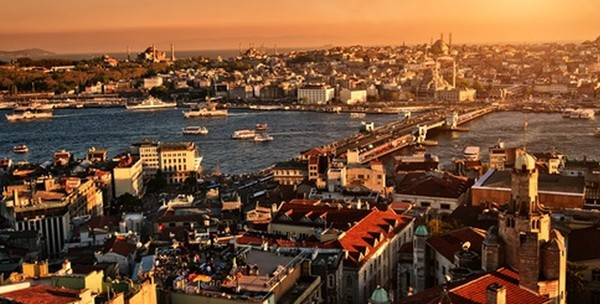 Turska - 8 dana za dvije osobe od Istanbula do Antalye - slika 2