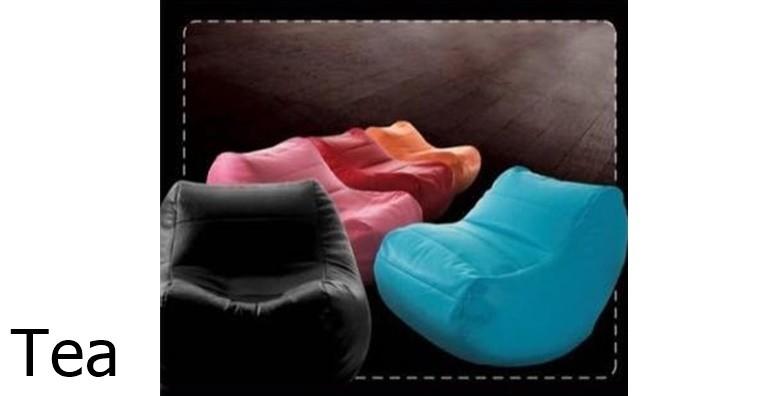 Fotelja modernog dizajna po izboru - slika 2