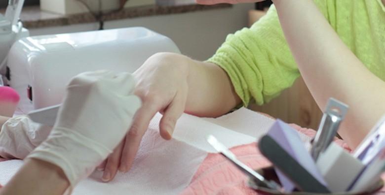 Trajni lak na rukama - slika 3