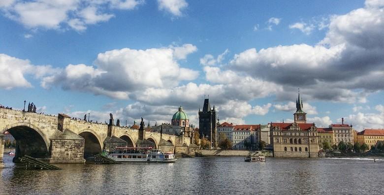 Prag*** - 4 dana s doručkom i prijevozom - slika 6