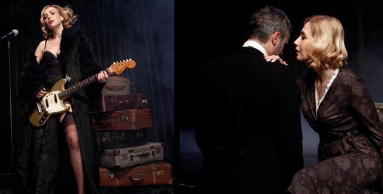 Predstava Bobočka - 16.3. u 20h u Kazalištu Vidra - slika 2
