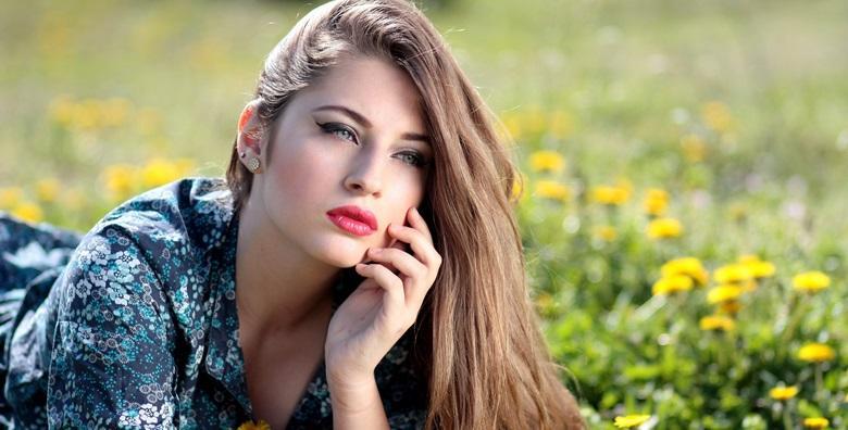 Hair dusting - nova metoda koja ne skraćuje duljinu kose
